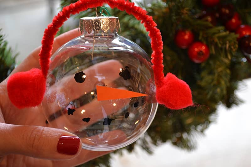 picture-ornament-with-gel-candle