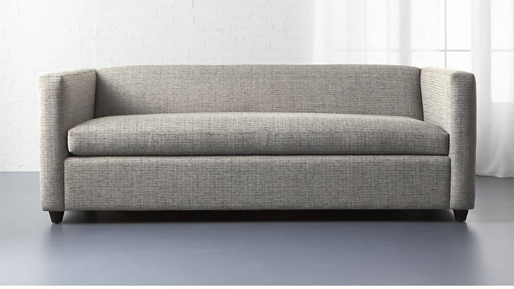 The Latest And Best Sleeper Sofas